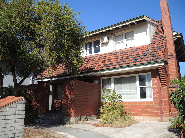 House - 139 Walcott Street,...