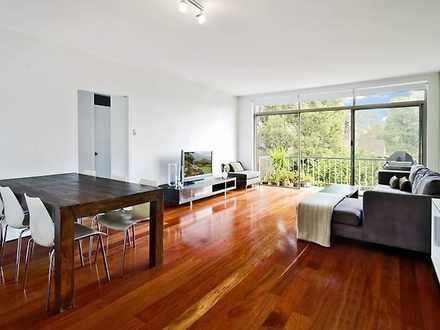 Apartment - 11/10 Mount Str...