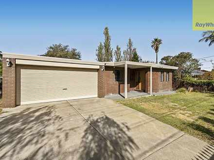 House - 136 O'connor Road, ...