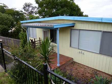 House - Bellwood Drive, Nam...