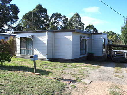 3 Castle Street, Mirboo North 3871, VIC House Photo