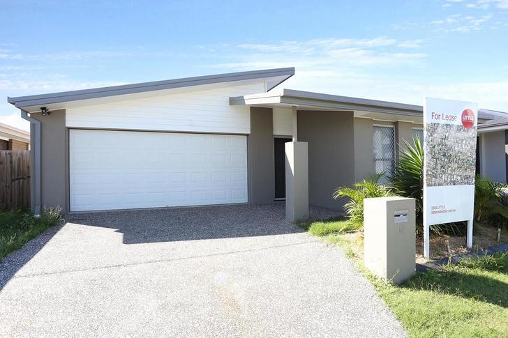 63 Eco Crescent, Narangba 4504, QLD House Photo