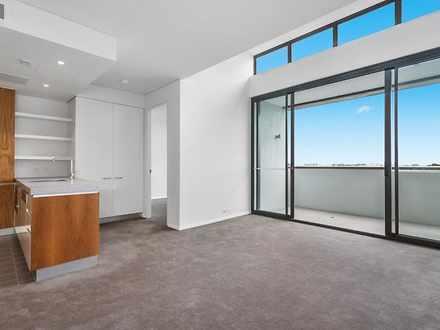 Apartment - B811/70 Macdona...