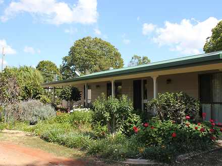 House - 31 Tessmanns Road, ...
