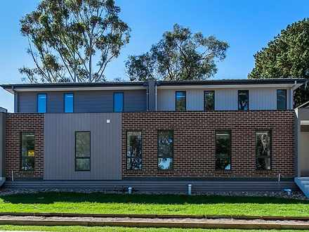 3/2 Old Lilydale Road, Ringwood East 3135, VIC Townhouse Photo