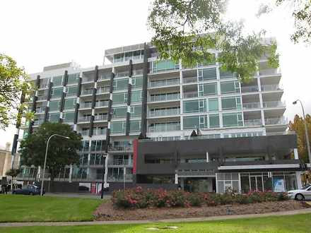 307/62 Brougham Place, North Adelaide 5006, SA Unit Photo