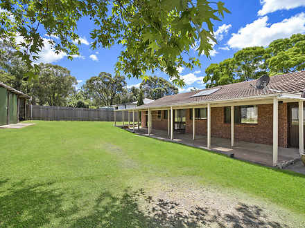 House - 263 Tennyson Road, ...