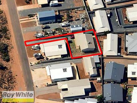 House - 10B Payne Way, Onsl...
