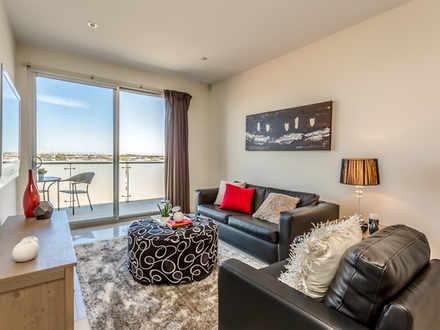 Apartment - 204/42-48 Garde...