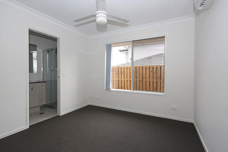 11 Junction Drive, Redbank Plains 4301, QLD House Photo