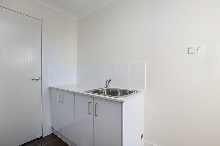 7 Tindale Place, Coomera 4209, QLD House Photo