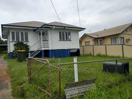 House - 1126 Wynnum Road, C...