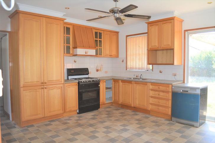 11 Hickory Street, Werribee 3030, VIC House Photo