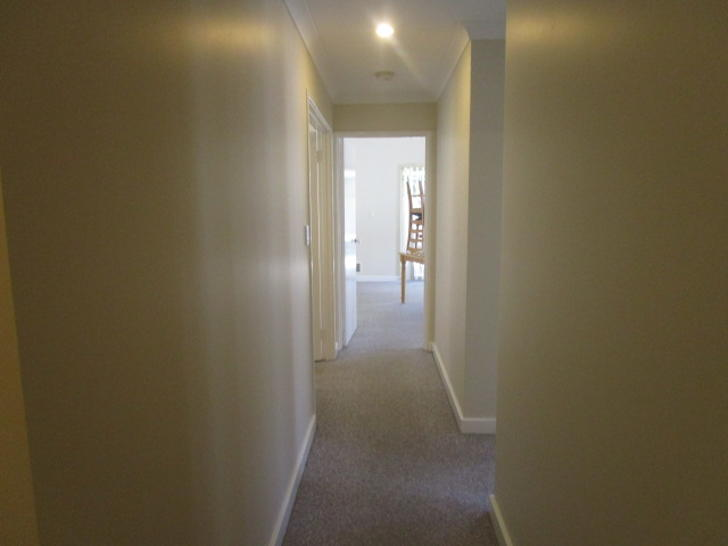 46 Birralee Loop, Innaloo 6018, WA House Photo