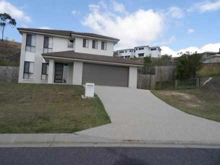 1 Deveney Drive, Kirkwood 4680, QLD House Photo