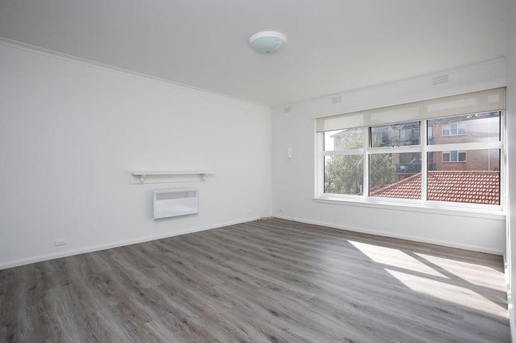 13/17 Rockley Road, South Yarra 3141, VIC Apartment Photo