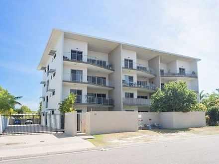 Apartment - 7/31 Mannikan C...