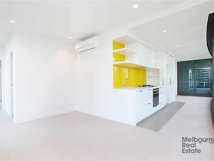 2809/285 La Trobe Street, Melbourne 3000, VIC Apartment Photo