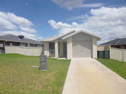 House - 6A Brushbox Road, O...