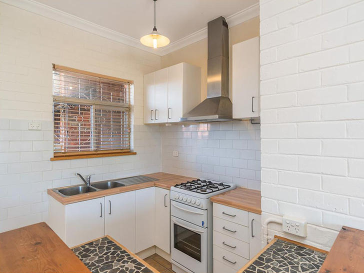 38/144 Lincoln Street, Highgate 6003, WA Unit Photo
