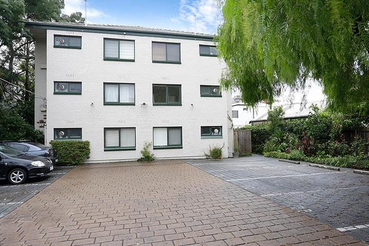 5/9 St James Road, Armadale 3143, VIC Apartment Photo