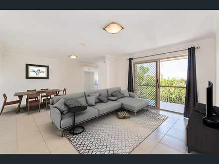 7/24 Pretoria Street, Zillmere 4034, QLD Apartment Photo