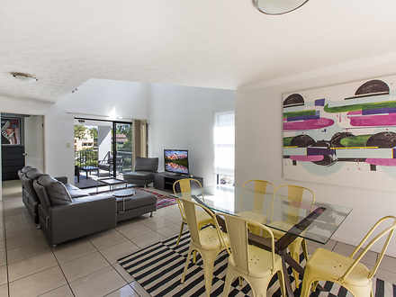 Townhouse - 7/45 Curlew Str...