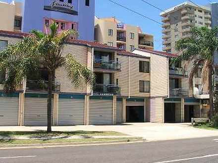 UNIT 7/34 River Esplanade, Mooloolaba 4557, QLD Unit Photo