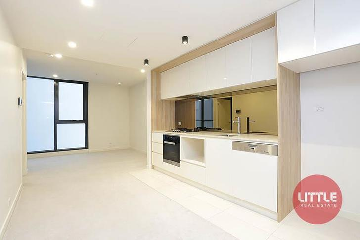 1717/3 Yarra Street, South Yarra 3141, VIC Apartment Photo