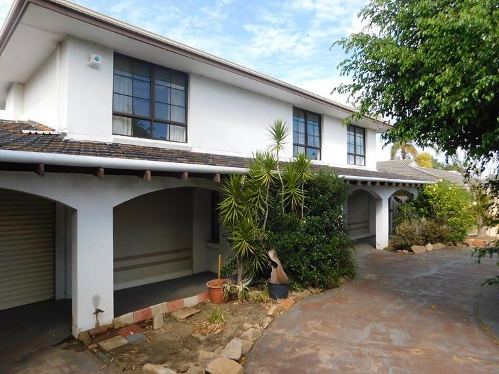 House - 368 Alexander Drive...