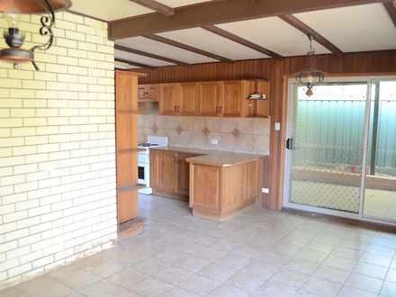 House - 207A Yamba Road, Ya...