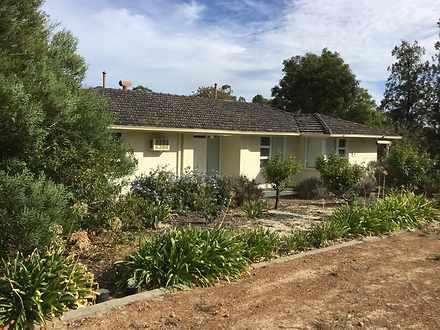 House - 4 Orange Valley Roa...