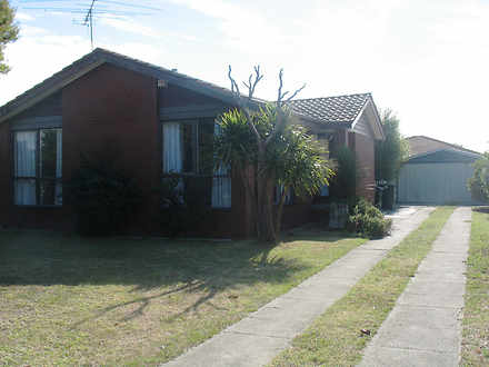 House - 30 Epsom Road, Cori...