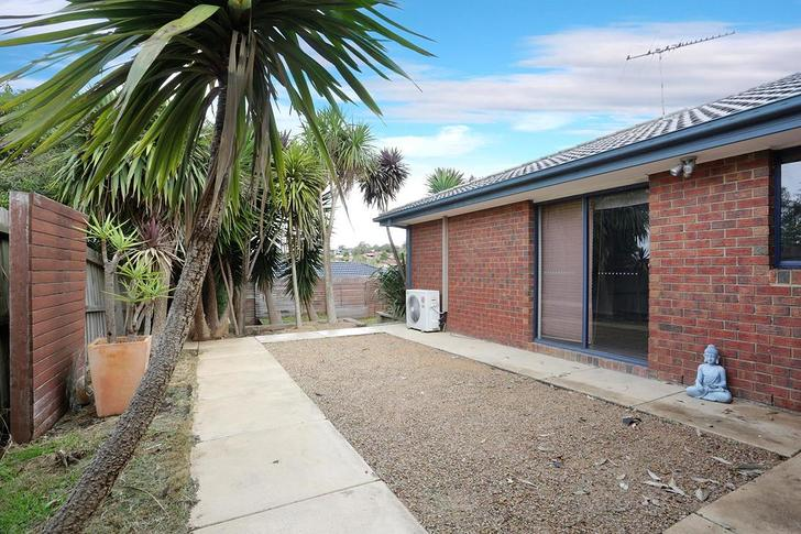 33 Meaby Drive, Pakenham 3810, VIC House Photo