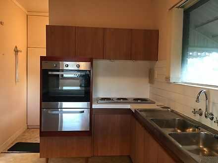 453a232a853d579cd6cfc2e8 17818 kitchen2 1589947947 thumbnail