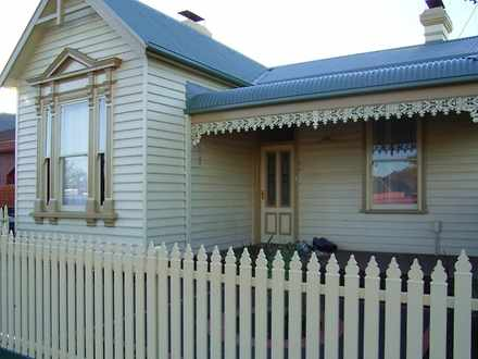 House - 78 Wills Street, Be...