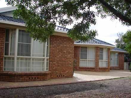 House - 111 Queen Street, M...