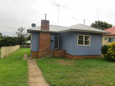 30 Forbes Street, Muswellbrook 2333, NSW House Photo