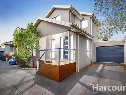 Unit - 2/5 Piper Road, Fern...