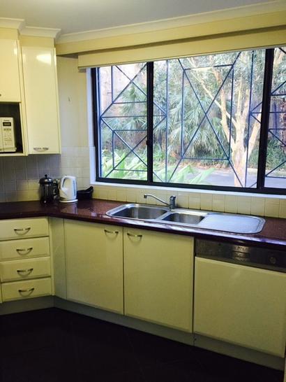 Kitchen 1526274731 primary