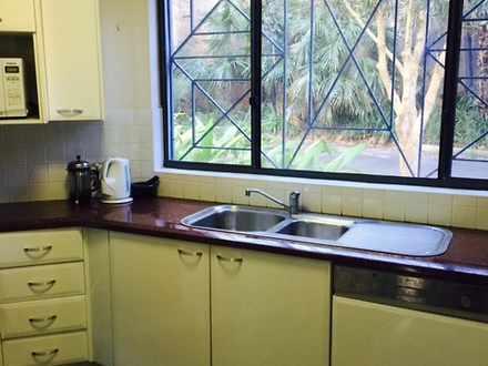 Kitchen 1526274731 thumbnail