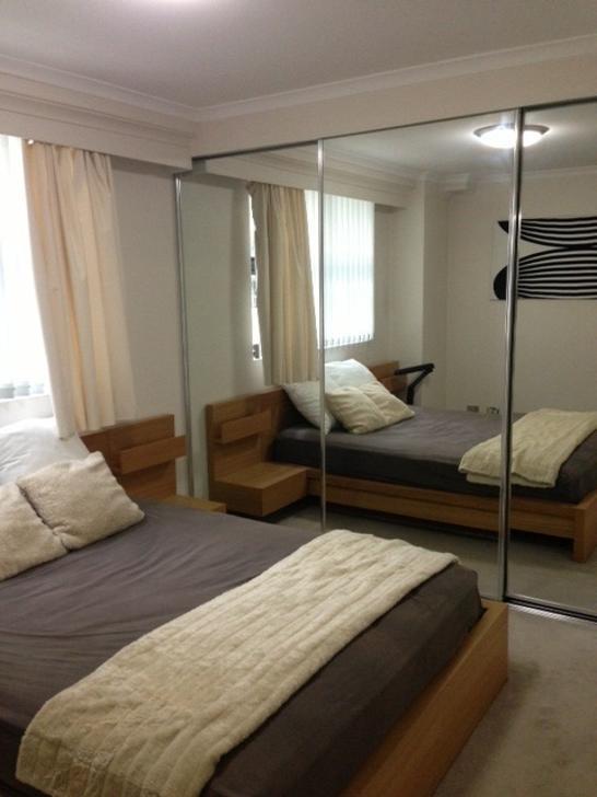 Bedroom 2 1526274759 primary