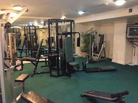 Gym 2 1526274810 thumbnail