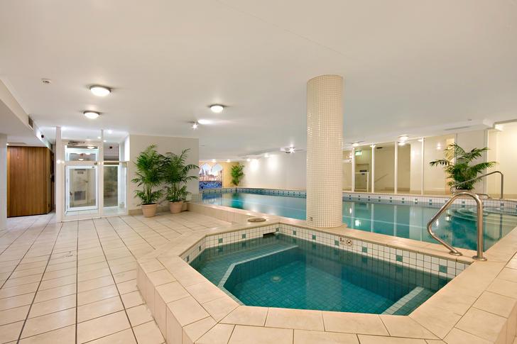 Internal pool 10 1526274812 primary