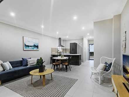 Apartment - 3 / 72 Bilyana ...