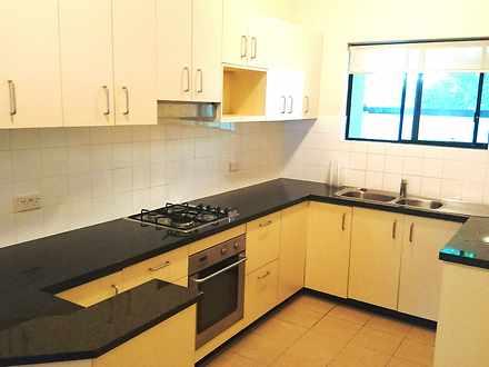 Apartment - 5/211A Wigram R...