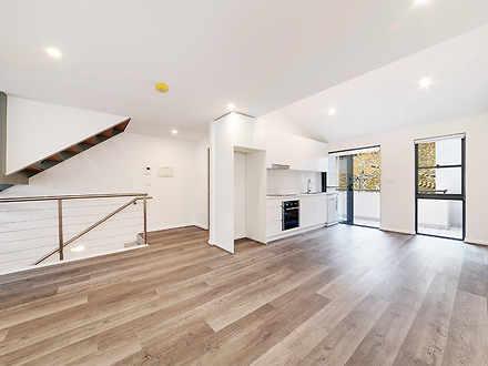 Apartment - 2/465 Miller St...