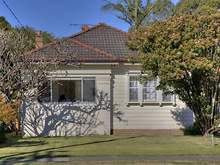 House - 105 Darling Street, Broadmeadow 2292, NSW