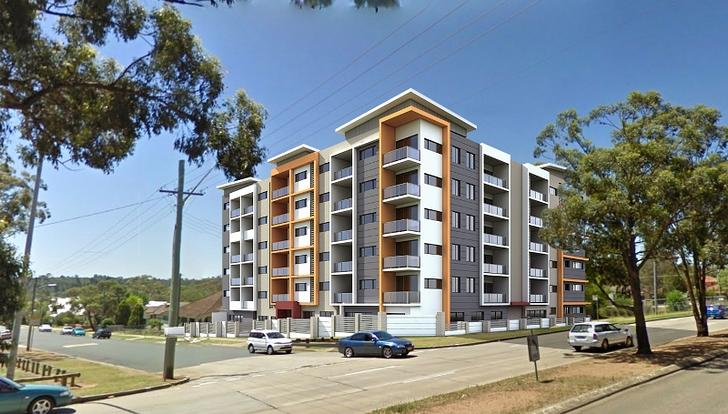57942454508b86343825d81c 6396 48 52warbystreetcampbelltown lowres 1526323963 primary