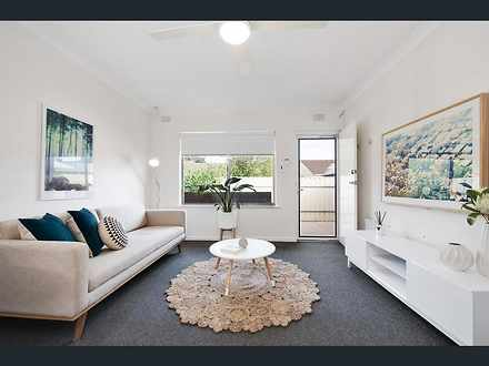 Unit - 2/36 Angwin Avenue, ...